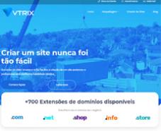 home-criador-site